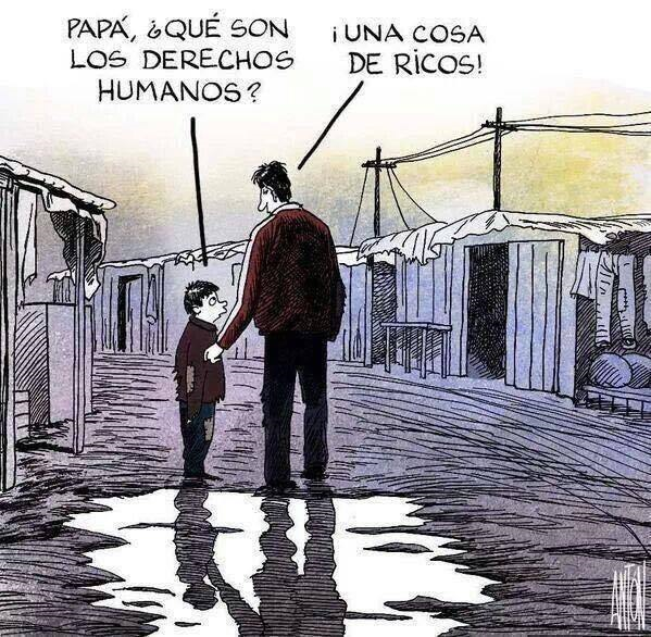 direitos-humanos.png