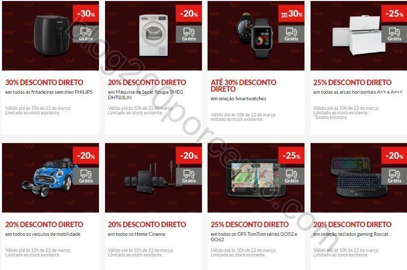 Promoções-Descontos-27545.jpg