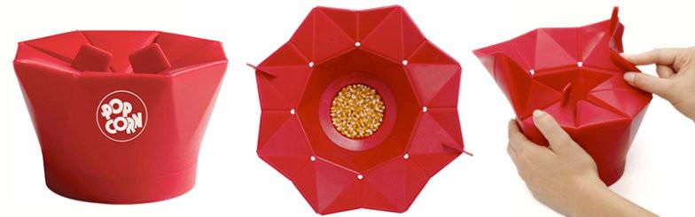 pipoqueira-para-microondas-prana-gourmet-vermelha.