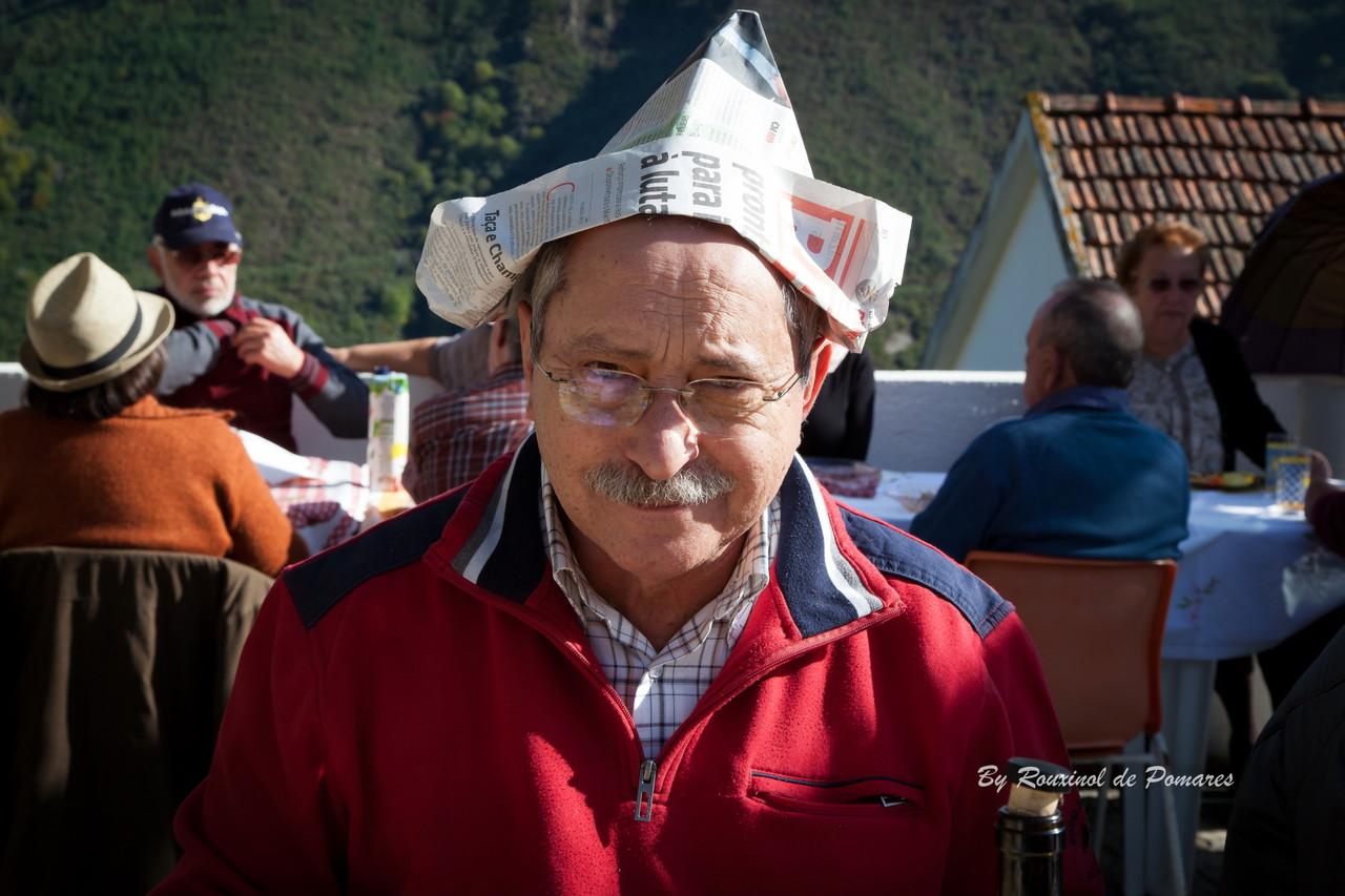 Sobral Gordo - S. Martinho 2016 (38).JPG