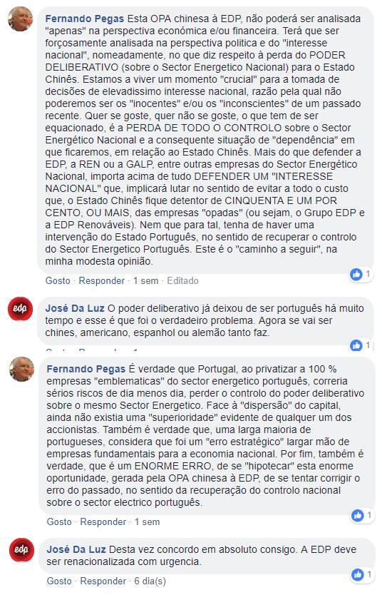 OPA.FernandoPegas.png