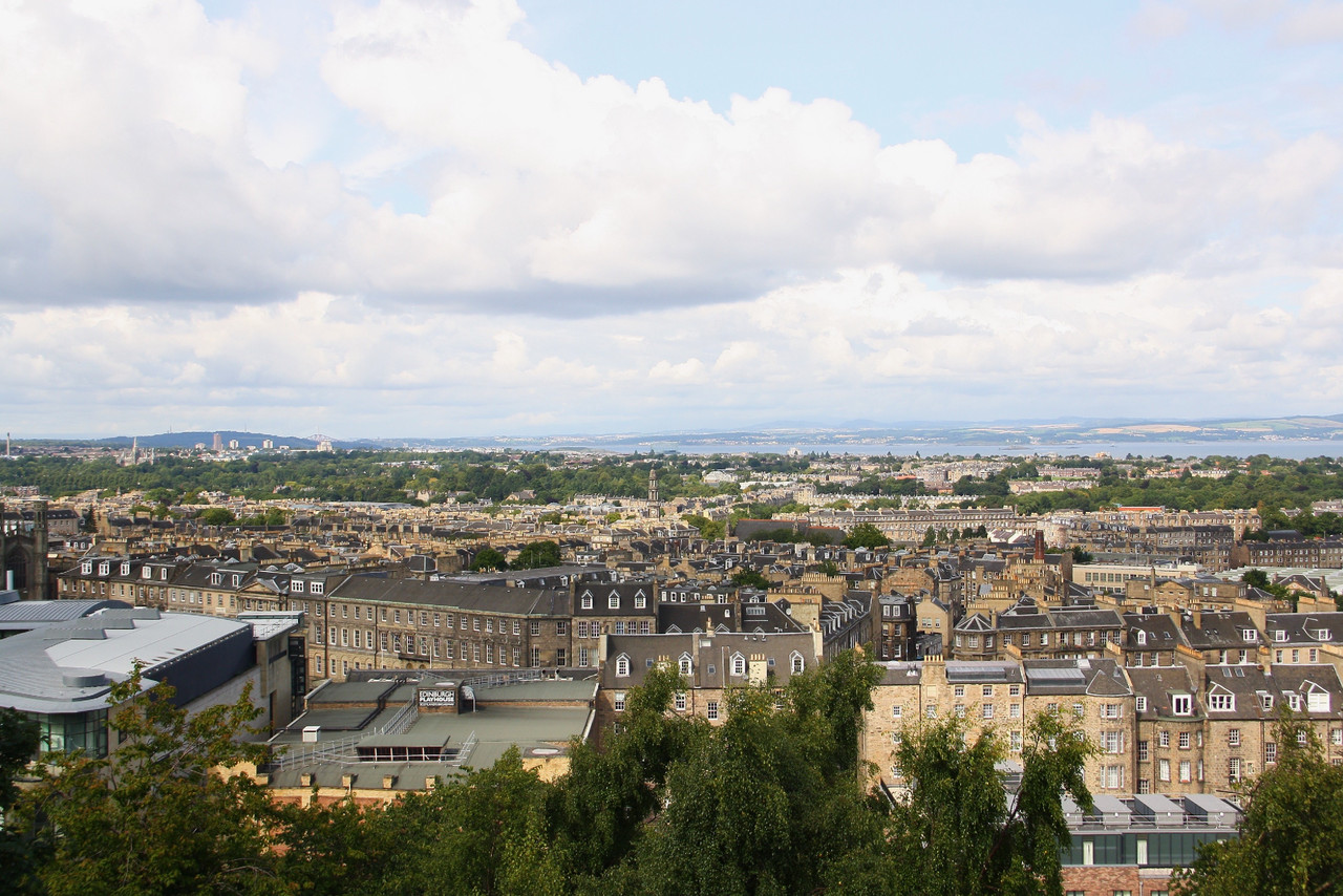 calton-hill-view.jpg
