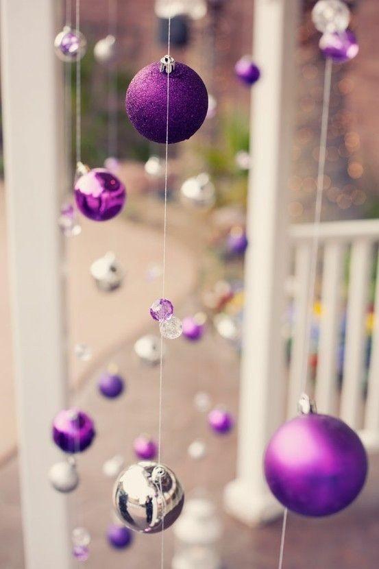 ideias-natal-2016-decoraçao-diy (4).jpg