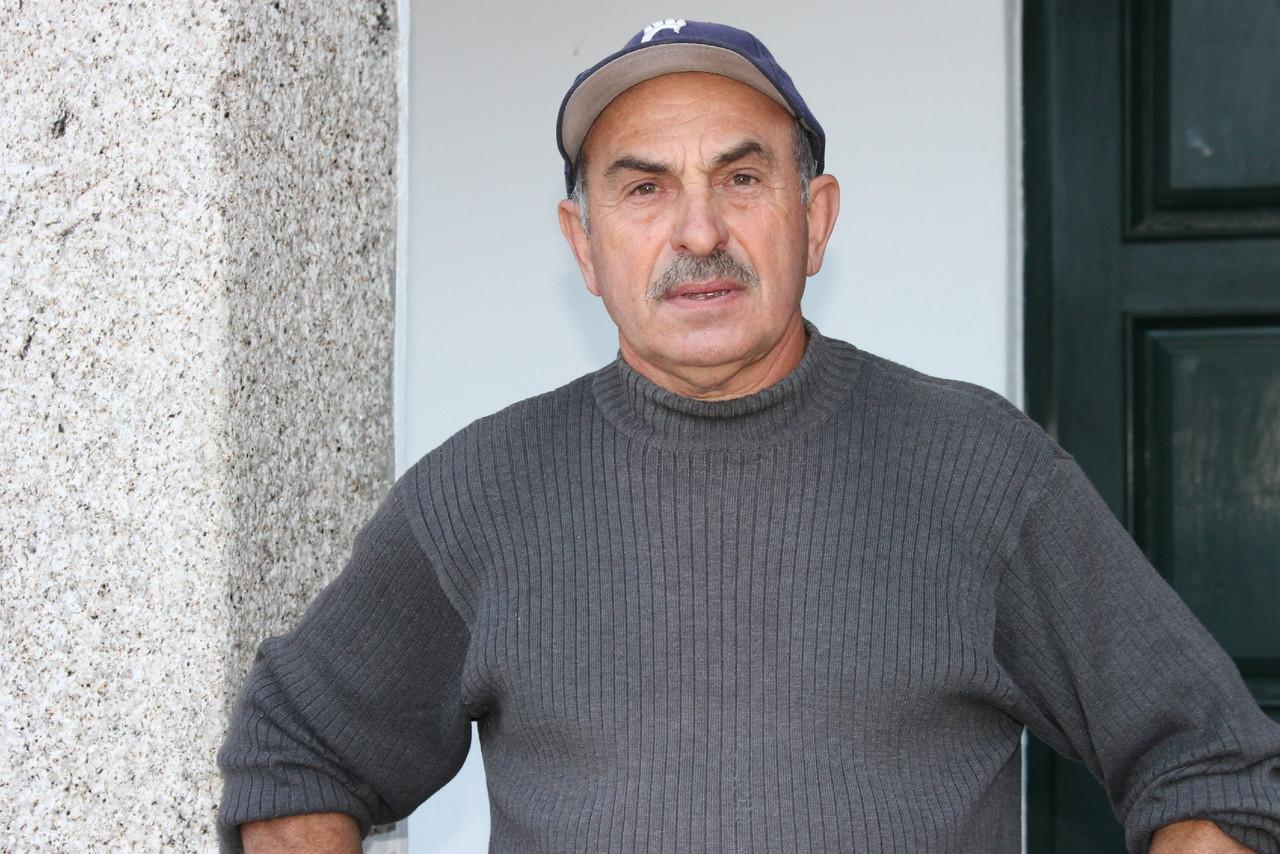 Manuel Carvalho1.JPG