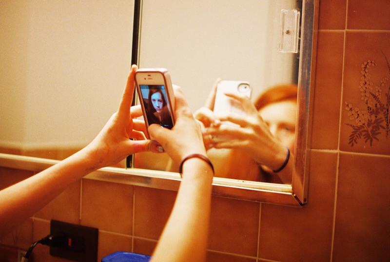 Selfie (5).jpg