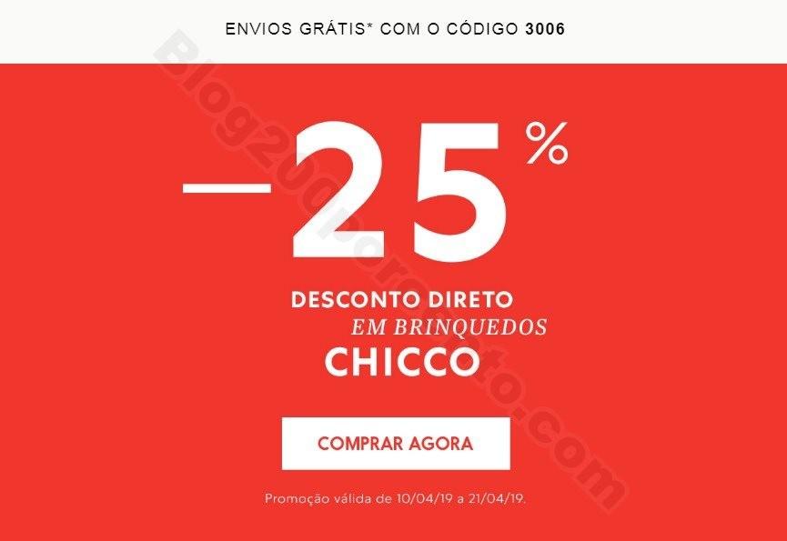 01 Promoções-Descontos-32638.jpg