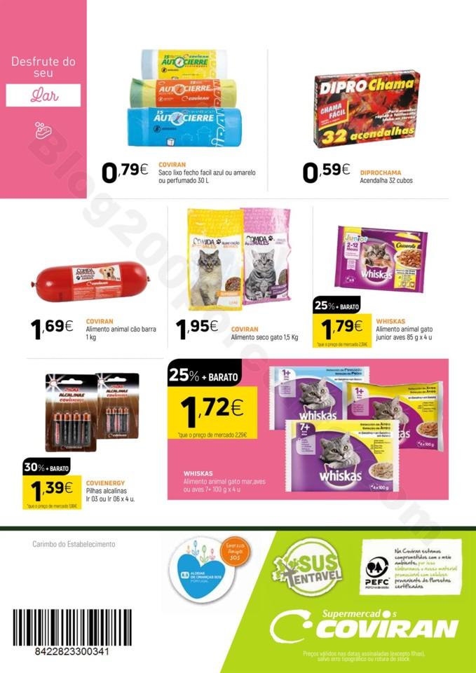Antevisão Folheto COVIRAN 12 a 24 março_015.jpg