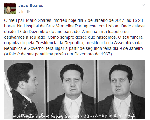 Joao.Soares.png