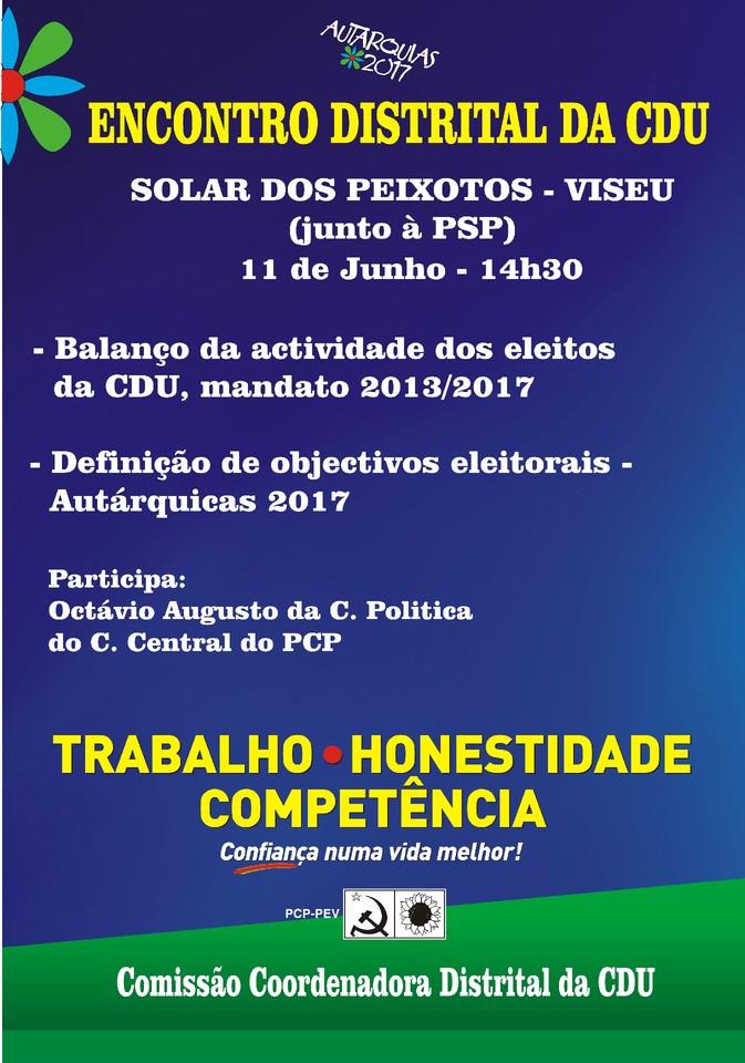 Cartaz 2017-06-11.jpg