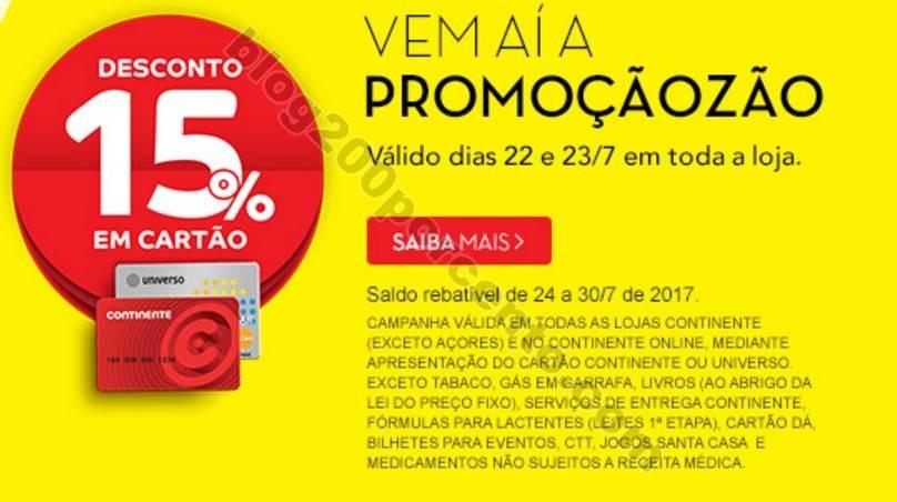 Promoções-Descontos-28567.jpg