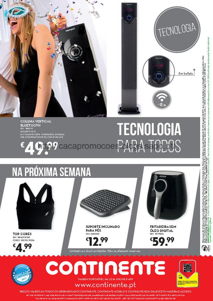 Antevisão folheto bazarão_Page8.jpg