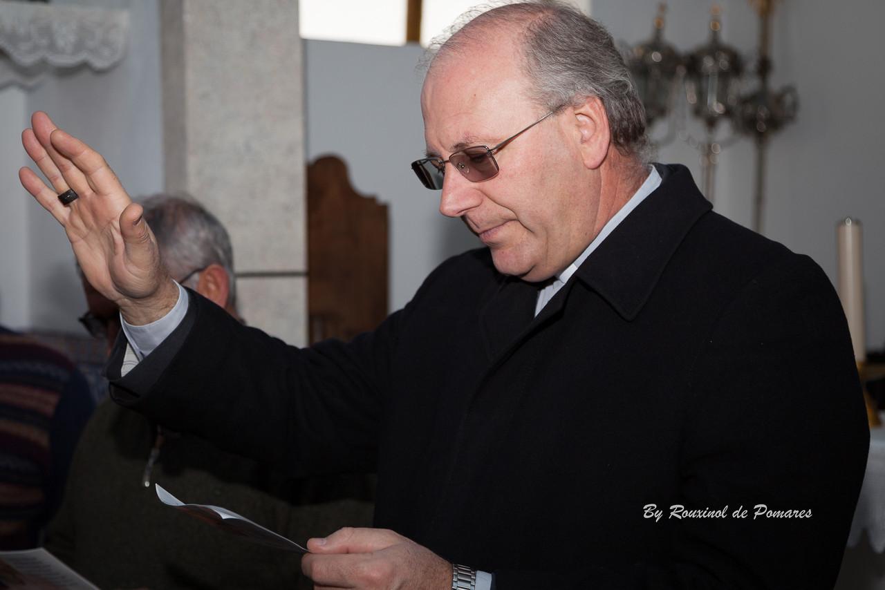 Visita do Sr. Bispo (13)-78.JPG
