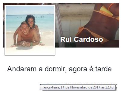 RuiCardoso1.png