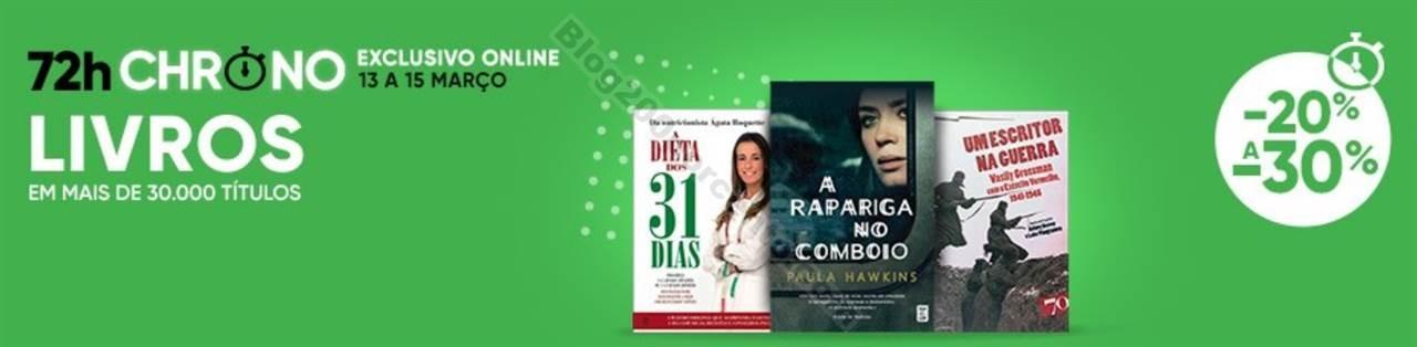 Promoções-Descontos-30197.jpg
