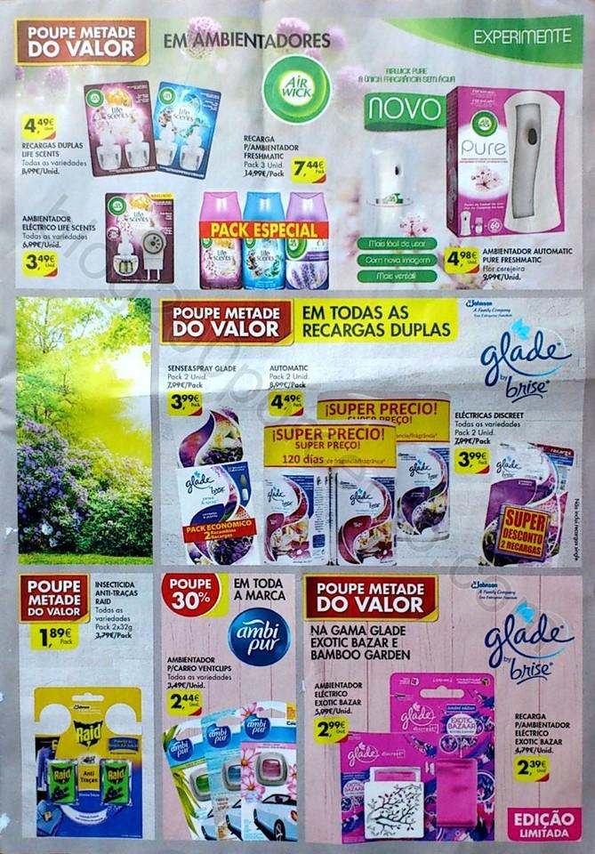 extra pingo doce especial higiene_19.jpg