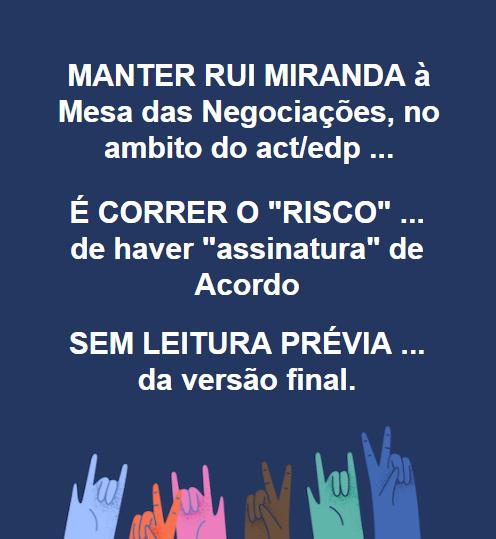 Manter Rui Miranda.png