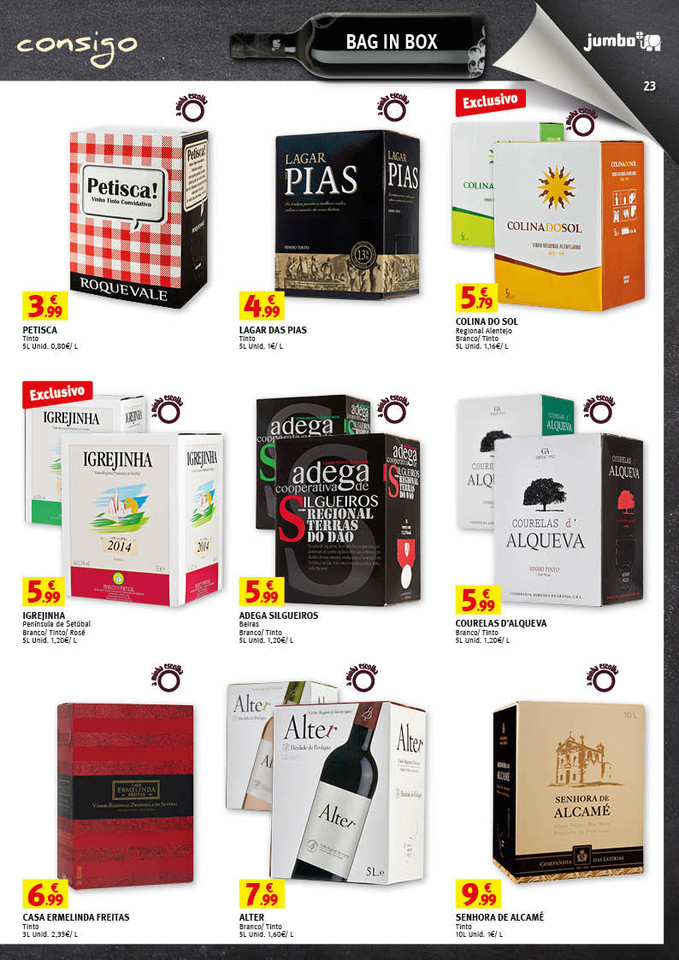 Catalogo_Vinhos_2017_Page23.jpg