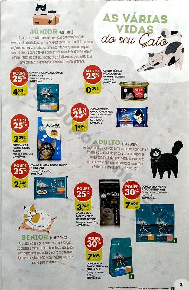 folheto pingo doce pets de 15 a 28 outubro_3.jpg