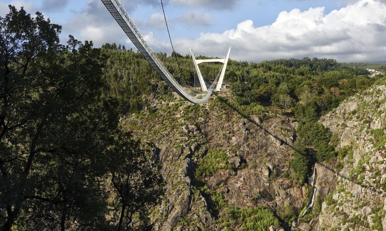 ponte_516_arouca_6-1240x743.jpg
