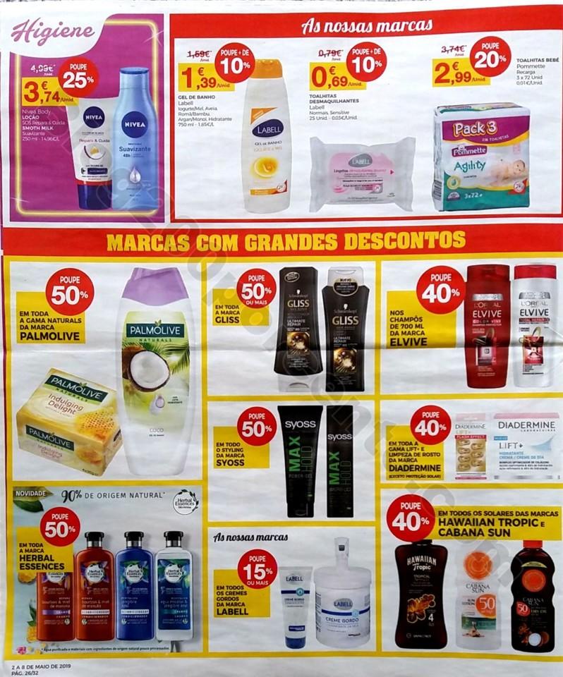 antevisao folheto Intermarche 2 a 8 maio_27.jpg