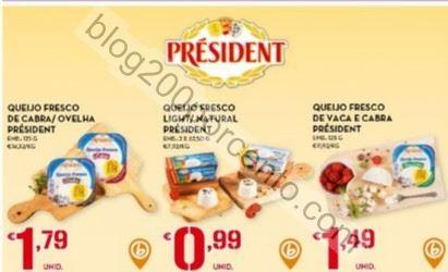 Promoções-Descontos-25645.jpg