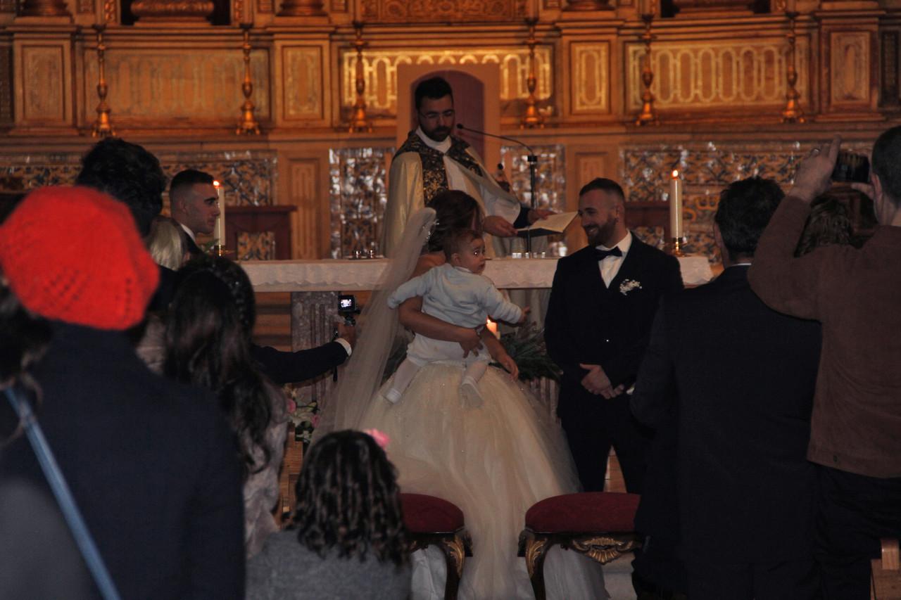 casamento ines e joao e batizado santi 160.JPG
