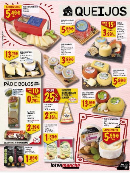 p_Page11.jpg