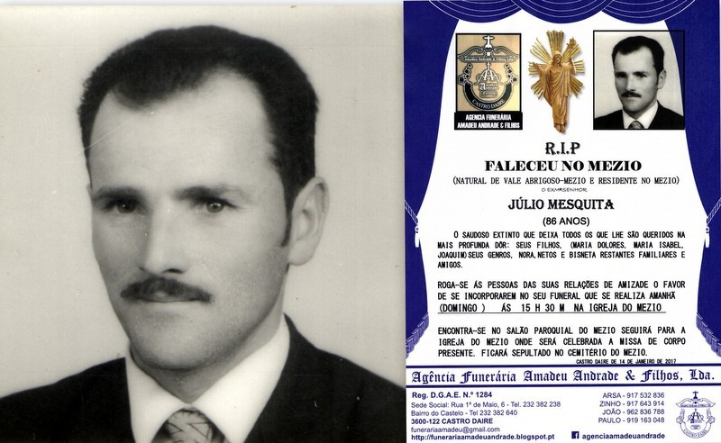 RIP2- DE JÚLIO MESQUITA-86 ANOS (MEZIO).jpg