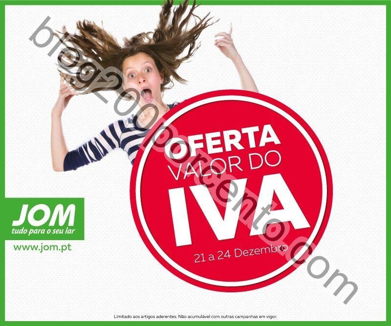 Oferta Iva JOM Natal.jpg