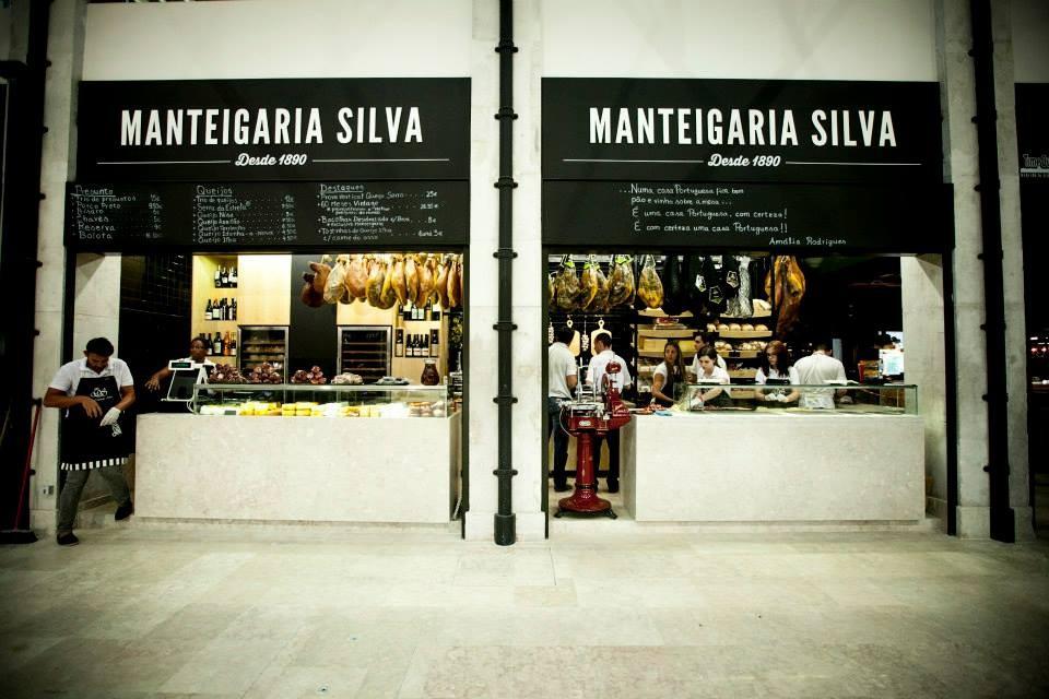as primeiras fotos do novíssimo mercado da ribeira db06377c5f36a