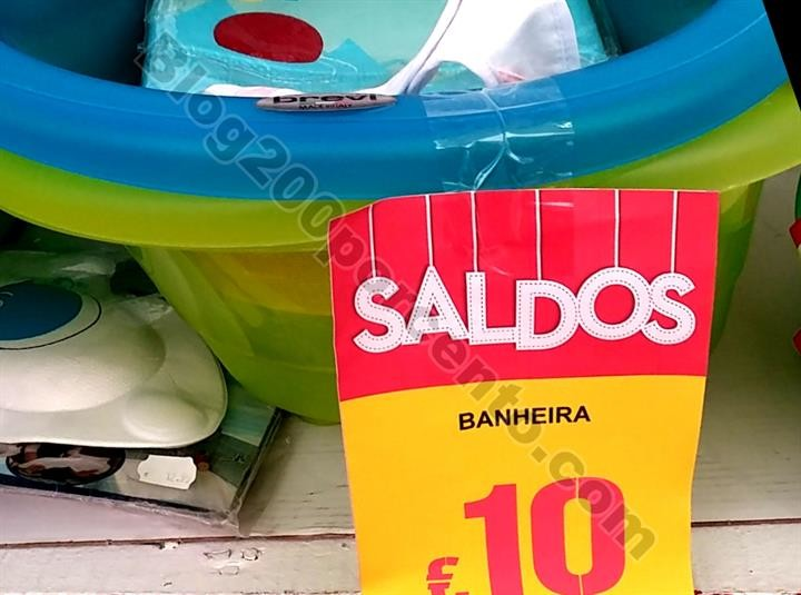 avistamentos saldos bebe criança_10.jpg