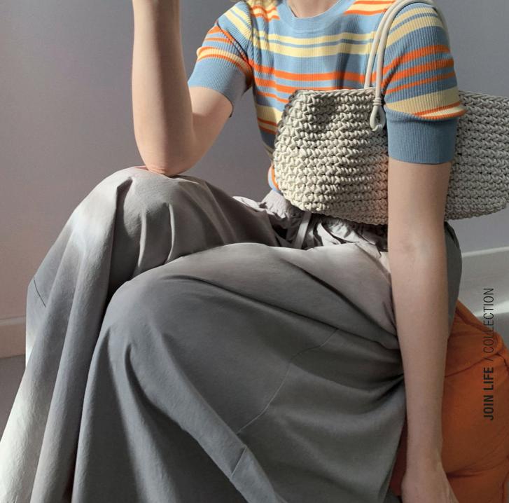 Zara Primavera 2020.png