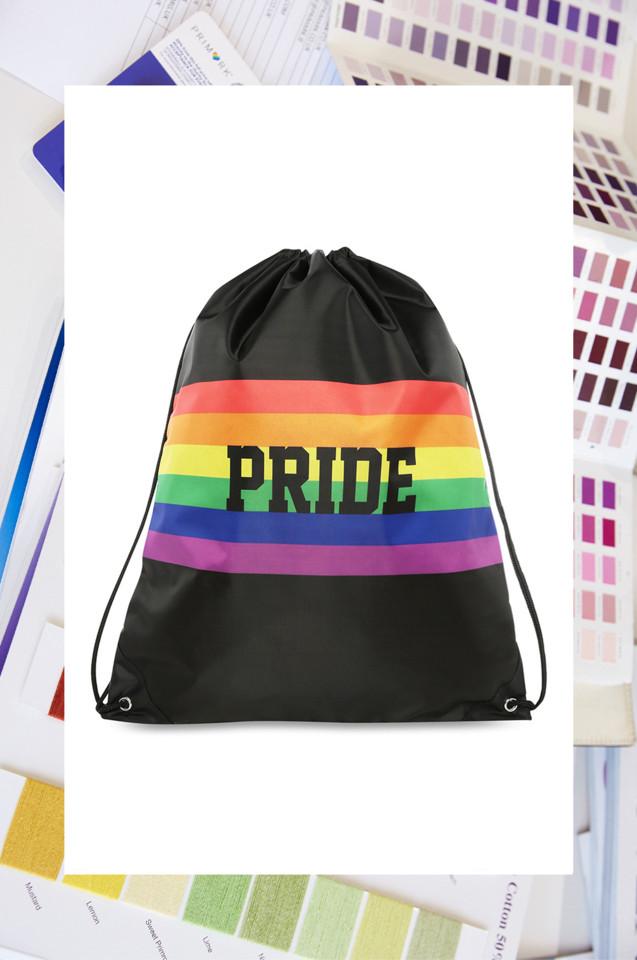 Primark_Pride_pride-drawstring-bag.jpg