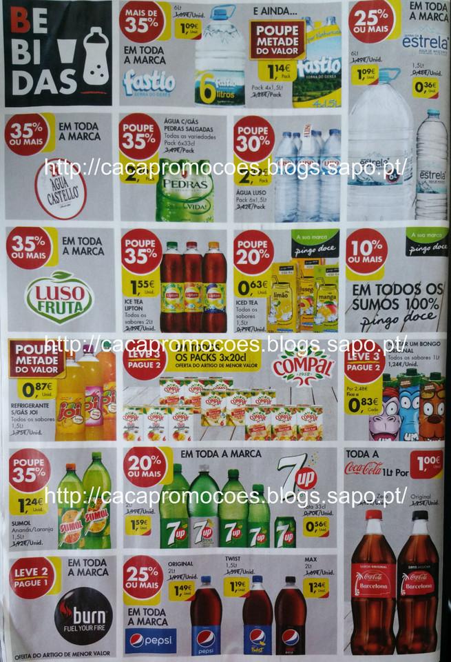 pingo doce folheto antevisão_Page6.jpg