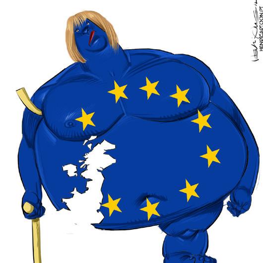brex1.jpg