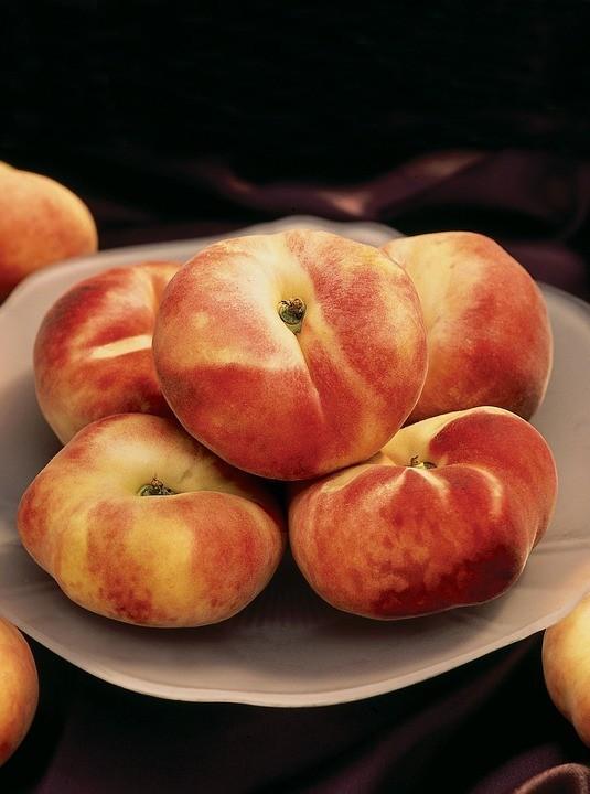 galaxy-peaches-1735022_960_720.jpg