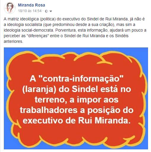MirandaRosa15.png