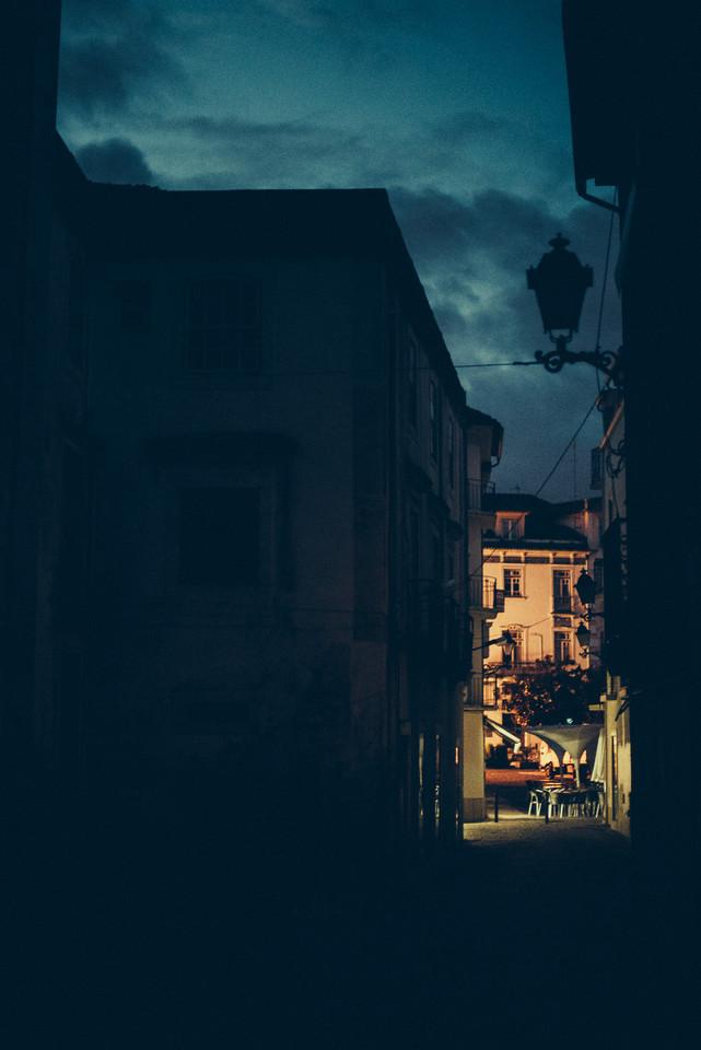 zona historica de noite-6.jpg