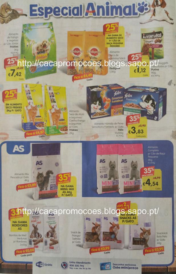 minipreço antevisão folheto_Page20.jpg