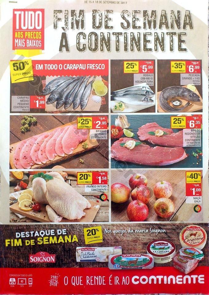 01 folheto fim de semana continente_1.jpg
