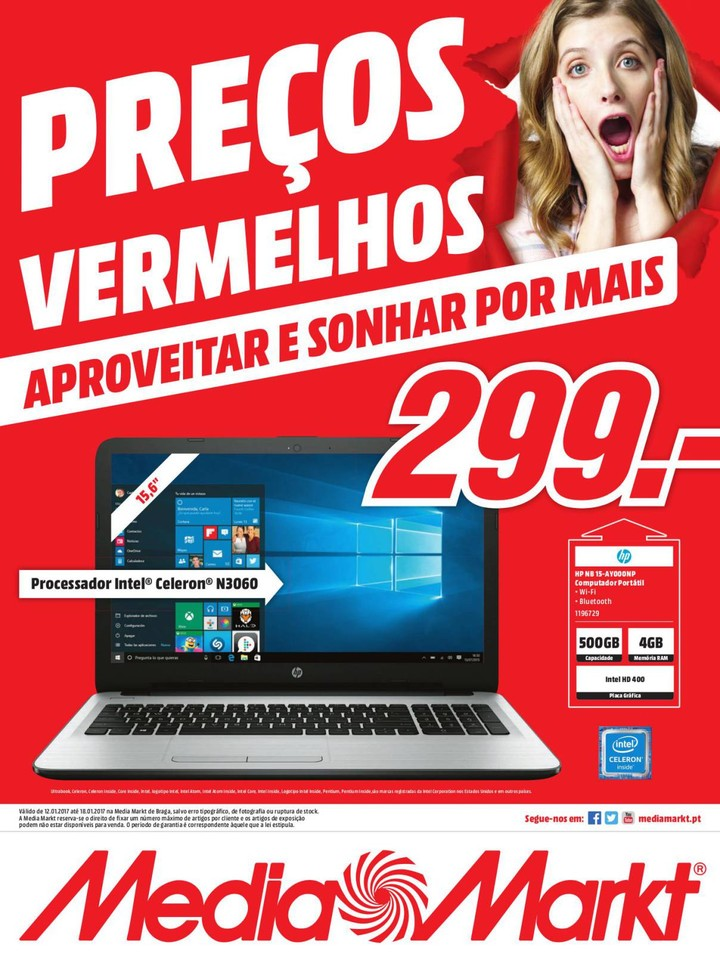 promocoes-media-markt-antevisao-folheto-braga-1.jp