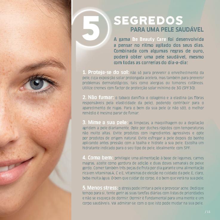 catalogo_bebeauty_Page11.jpg
