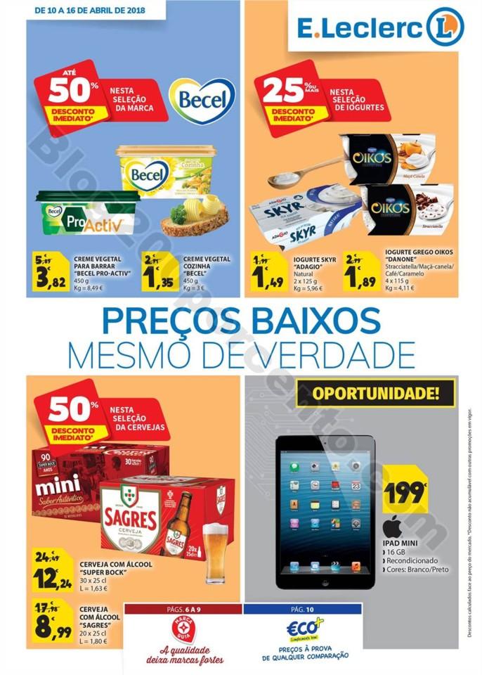 Folheto_E-LECLERC_Promocoes_10_a_16_de_Abril_000.j