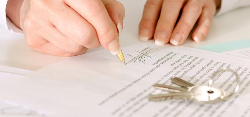 contrato-de-arrendamento-tudo-o-que-deve-saber-2.j