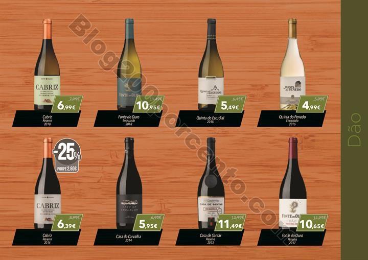 feira do vinho el corte inglés_008.jpg