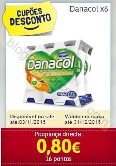 Promoções-Descontos-26071.jpg