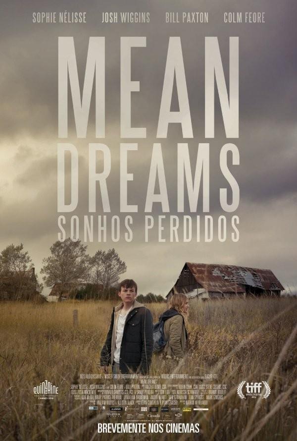 mean-dreams-estreia.jpg