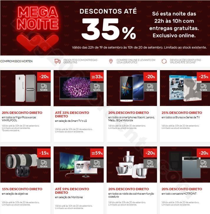 Promoções-Descontos-28980.jpg