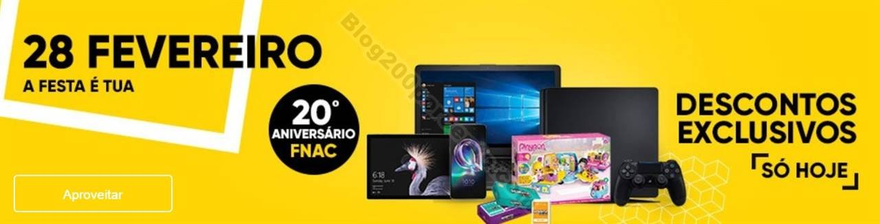 Promoções-Descontos-30138.jpg