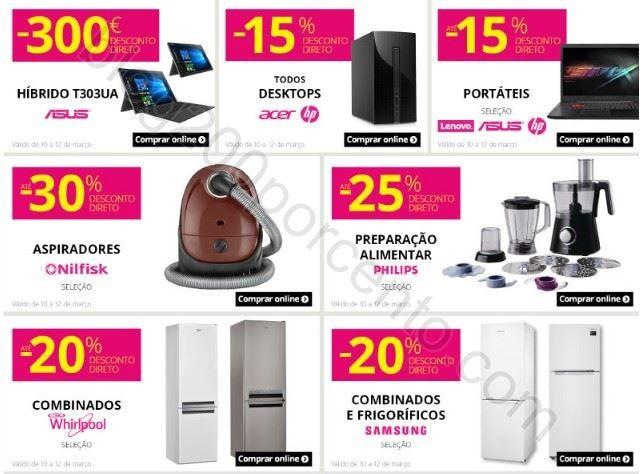 Promoções-Descontos-27441.jpg